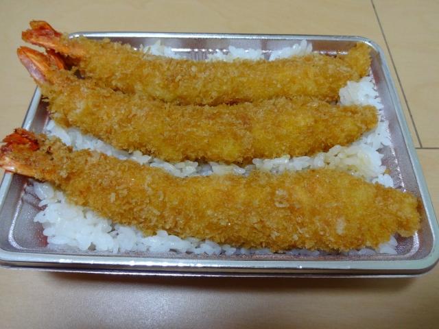 天吉食堂20141125-008