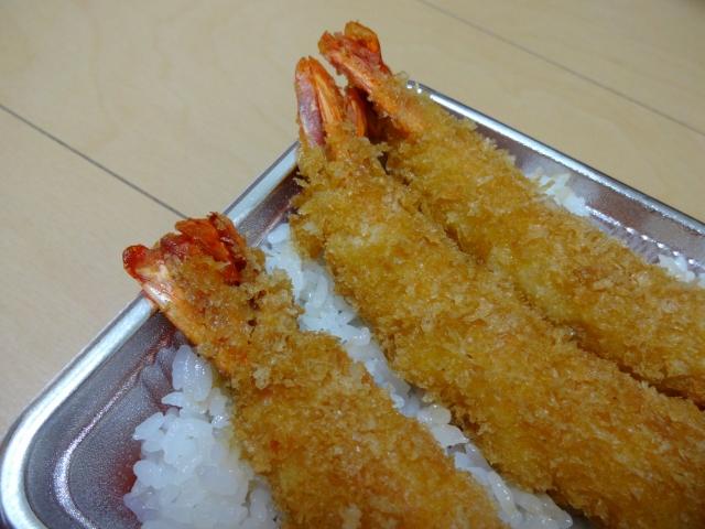 天吉食堂20141125-010