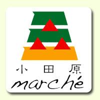 odawaramarche