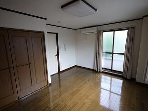 グレースK・R301洋室