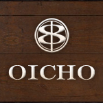 OICHOスタッフ