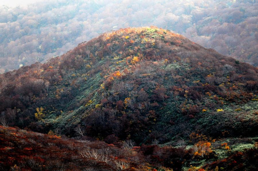 栗駒山10.16 756-ss