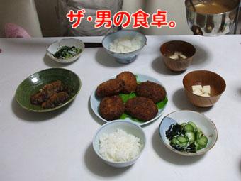 2010_06100019.jpg