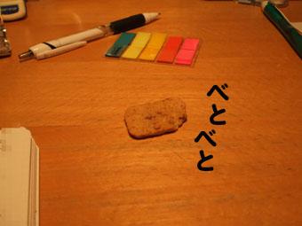 2010_06270016.jpg