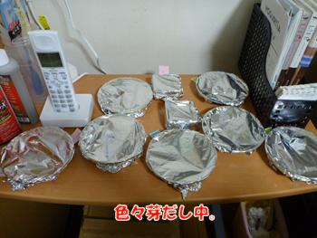 2012_04140055.jpg