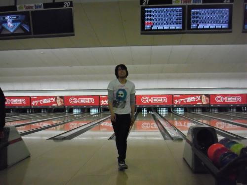 008_convert_20110324153112.jpg