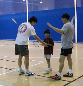 badminton04211200.jpg