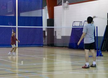 badminton04211201.jpg