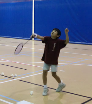 badminton04211202.jpg