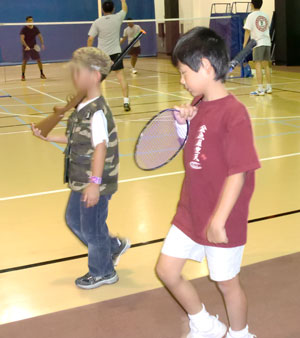badminton04211204.jpg