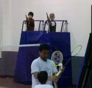 badminton04211206.jpg