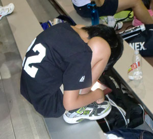 badminton04211208.jpg