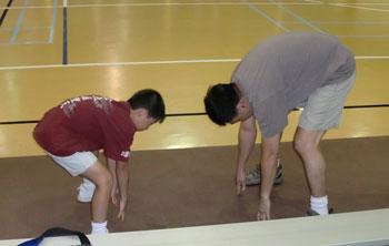 badminton04281201.jpg