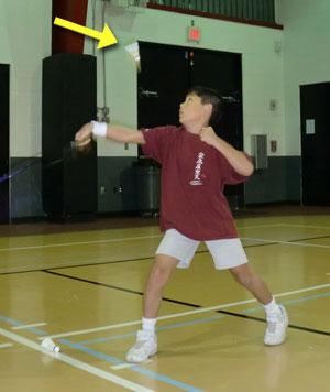 badminton04281204.jpg