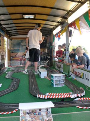 carnival1207.jpg