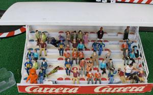 carnival1208.jpg