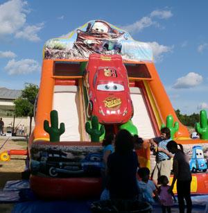 carnival1214.jpg