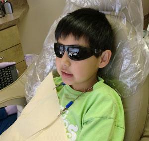 dentist03151201.jpg