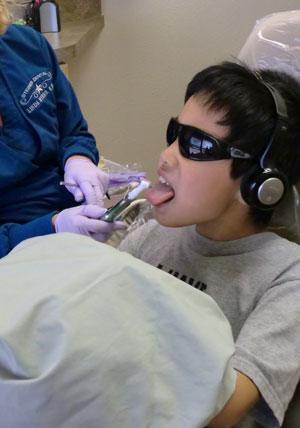 dentist03151204.jpg