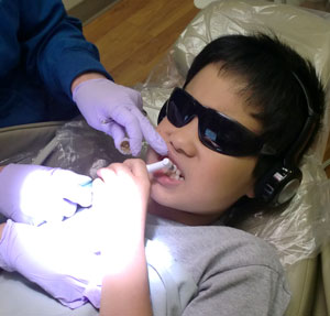 dentist03151206.jpg