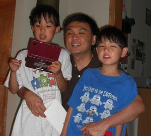 fathersday103.jpg