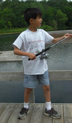 fishing0616101.jpg
