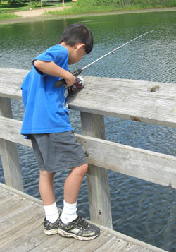 fishing0616102.jpg