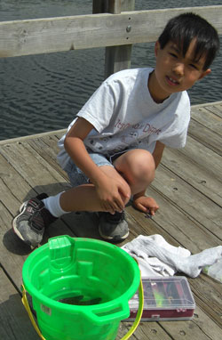 fishing0616103.jpg