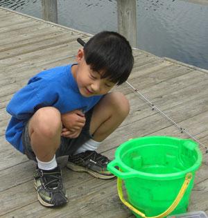 fishing0616104.jpg
