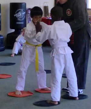 karate04181201.jpg