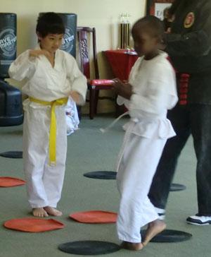 karate04181202.jpg