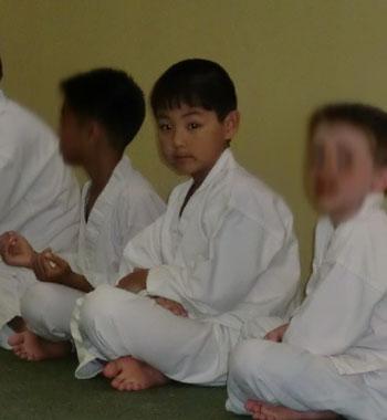karate04271201.jpg