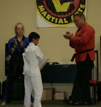 karate04271202.jpg