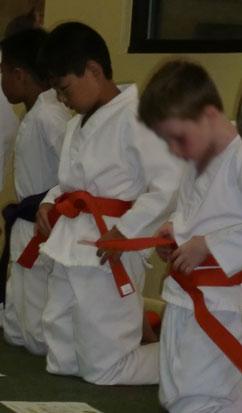 karate04271205.jpg