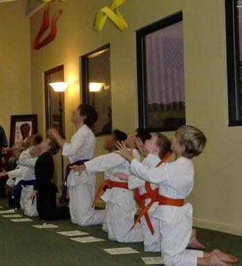 karate04271206.jpg