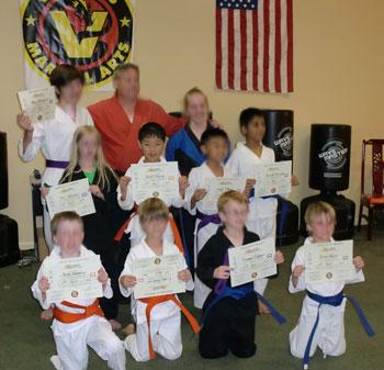 karate04271207.jpg