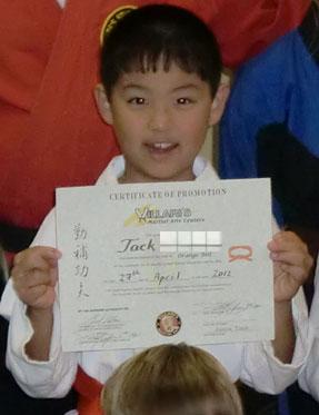 karate04271208.jpg