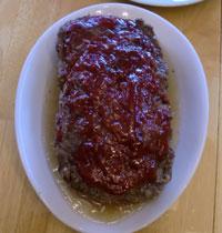 meatloaf4.jpg
