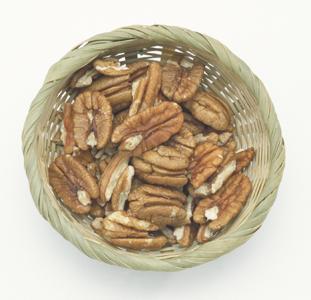 pecannuts.jpg