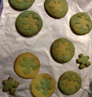 puzzlecookie6.jpg