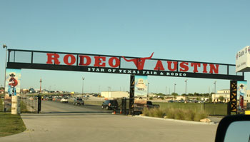 rodeo01.jpg