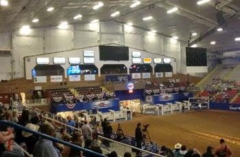 rodeo03.jpg