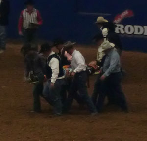 rodeo09.jpg