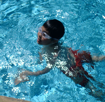swim03221201.jpg