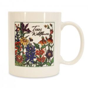 texas-wildflower-mug.jpg