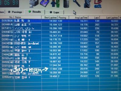 20110122ラジコン (4)