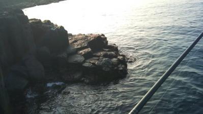 20110123呼子釣り (3)