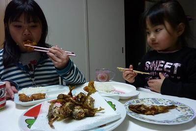 20110123呼子釣り (12)