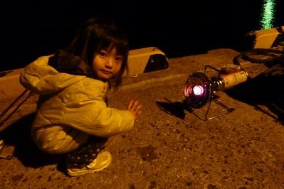 20110123呼子釣り (8)