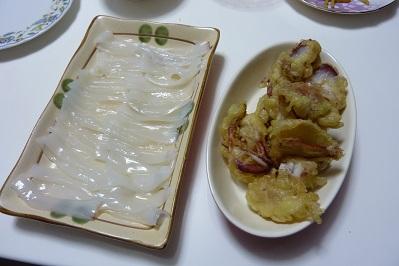 20110205呼子釣り (3)